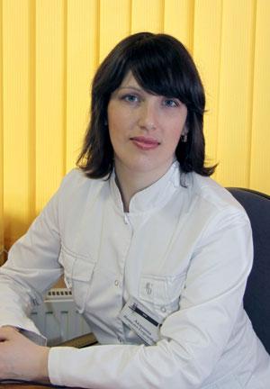 Фото автора Наталья Авдонина Георгиевна