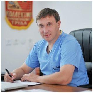 Фото автора Владлен Базылев Владленович