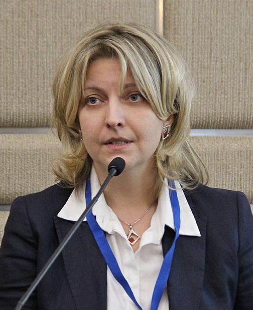 Фото автора Ольга Чумакова Сергеевна