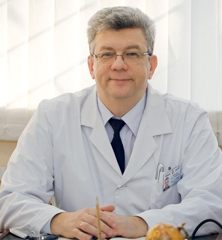 Фото автора Игорь Давыдкин Леонидович