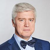 Фото автора Дмитрий Дупляков Викторович