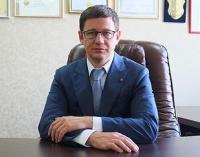 Фото автора Роман Комаров Николаевич