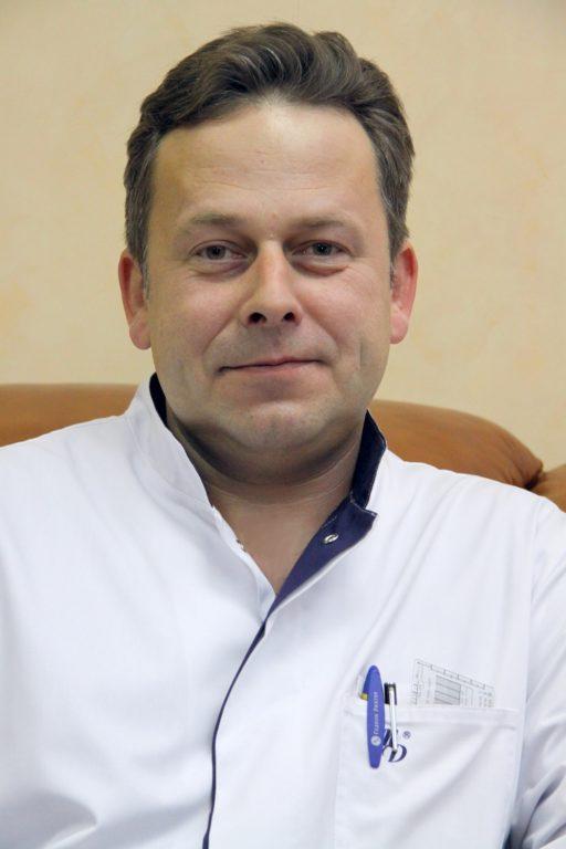Фото автора Дмитрий Лебедев Сергеевич
