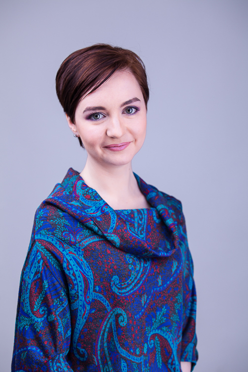 Фото автора Любовь Мачехина Викторовна