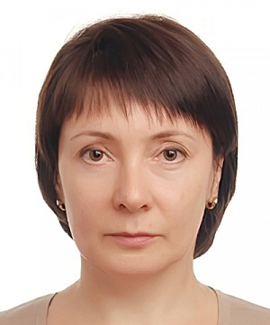 Фото автора Tatyana Pavlova