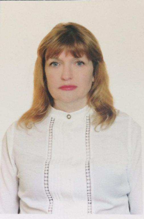 Фото автора Юлия Шарапова Анатольевна