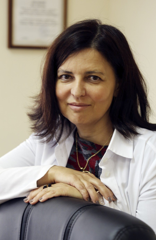 Фото автора Ольга Ткачёва Николаевна