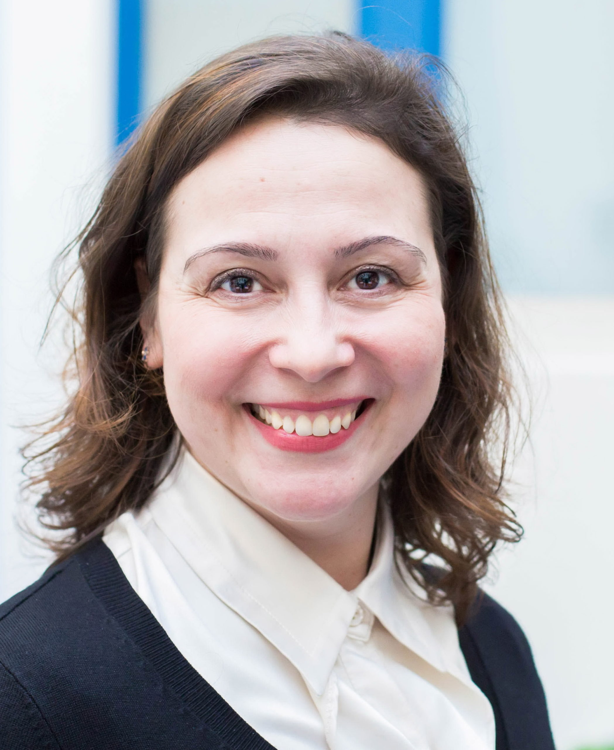Фото автора Nadezhda Zvartau