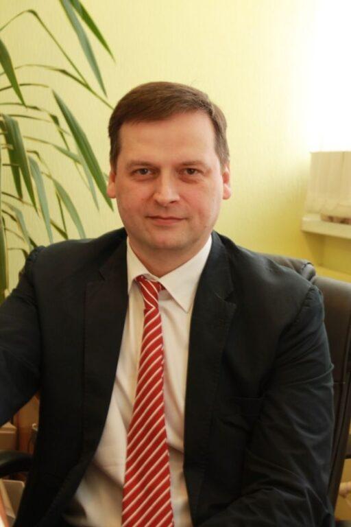 Фото автора Михаил Батюшин Михайлович