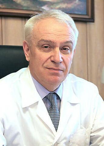 Фото автора Сергей Бойцов Анатольевич