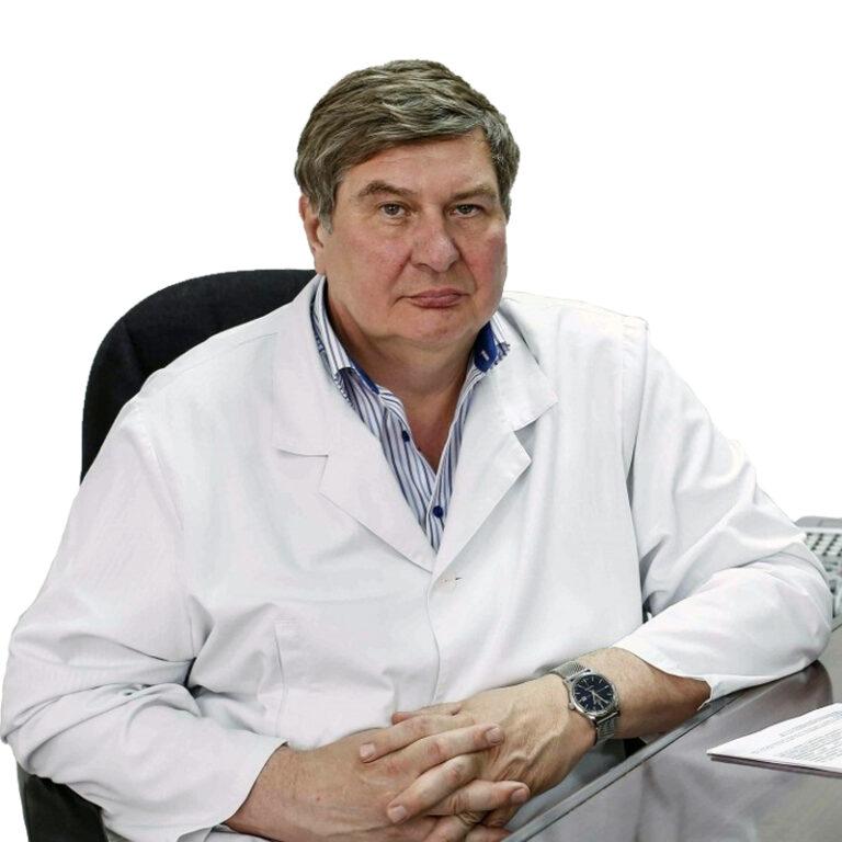 Фото автора Сергей  Хохлунов  Михайлович