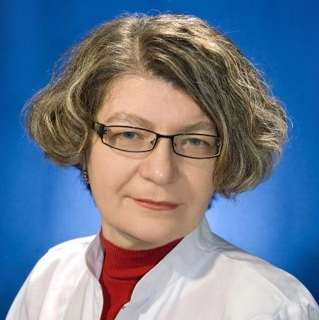 Фото автора Наталья Кижватова Владимировна