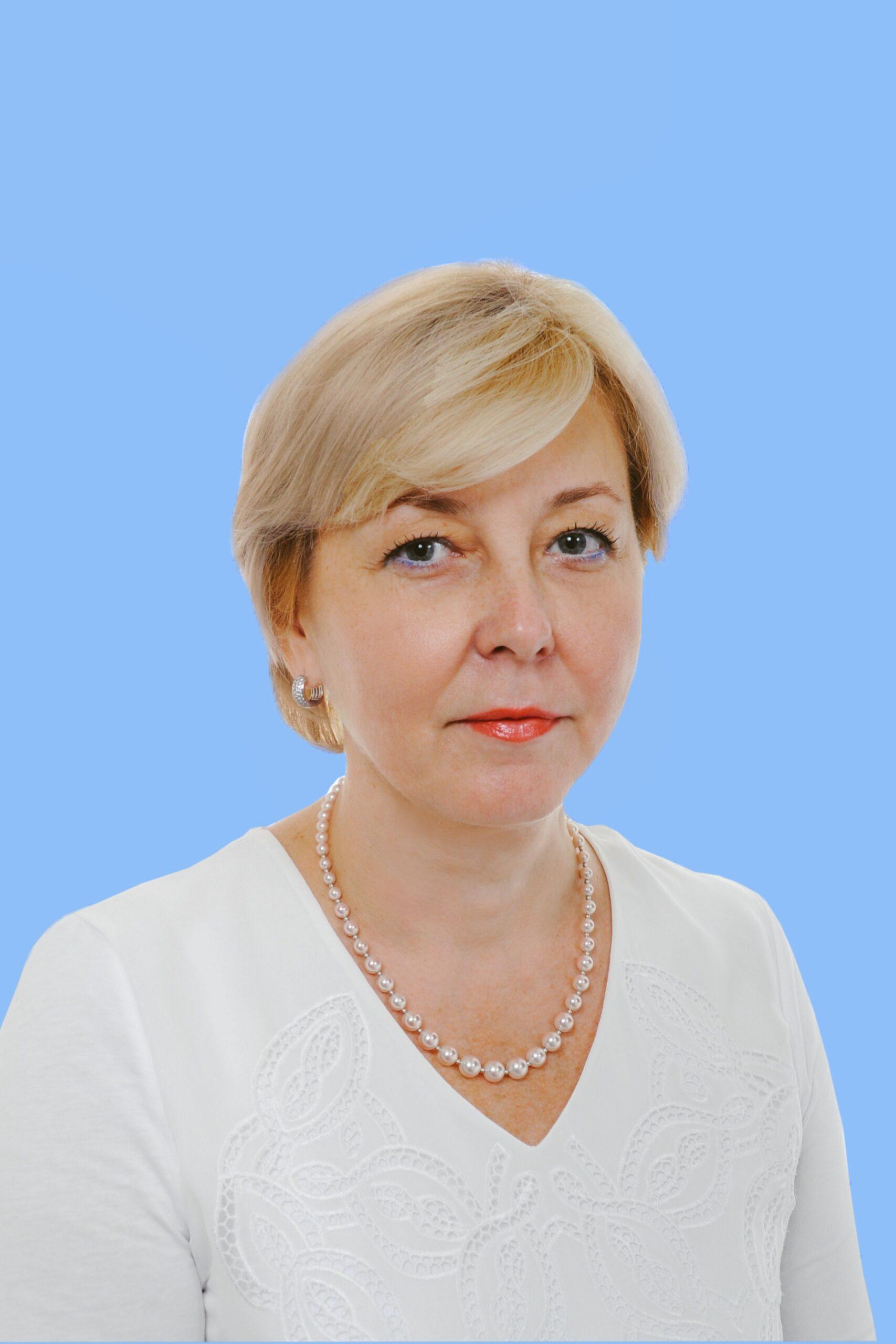 Фото автора Галина Кухарчик Александровна