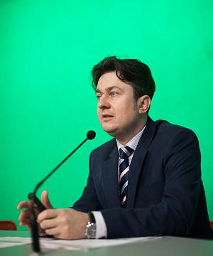Фото автора Алексей  Мешков  Николаевич