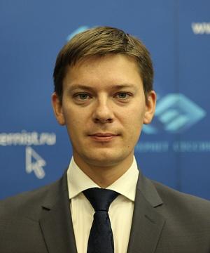 Фото автора Роман Мясников Петрович