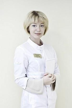 Фото автора Юлия  Онучина  Сергеевна
