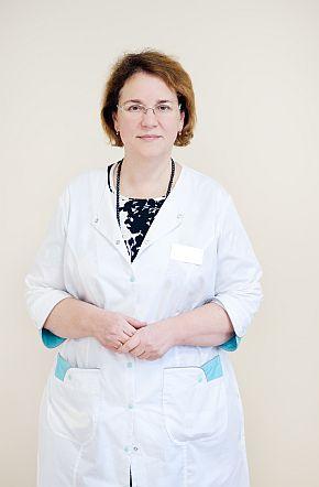Фото автора Надежда  Рунихина  Константиновна