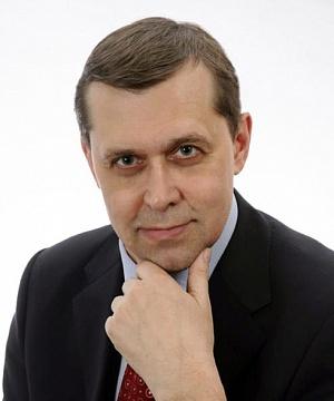 Фото автора Валентин  Синицын  Евгеньевич