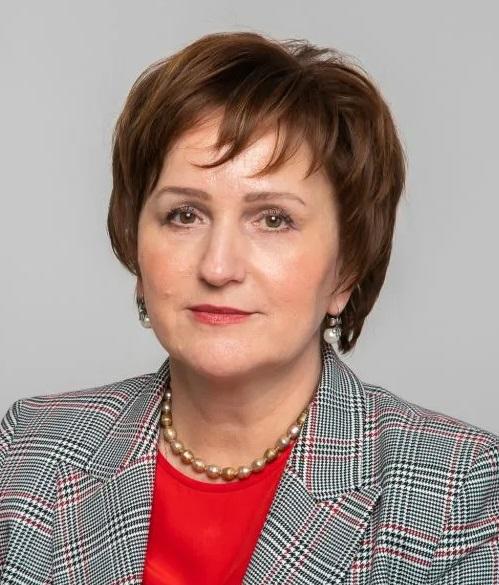 Фото автора Ольга Башкина Александровна