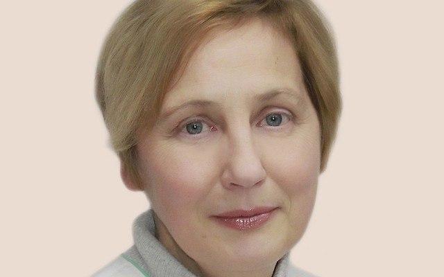 Фото автора Ирина Михайлова Евгеньевна