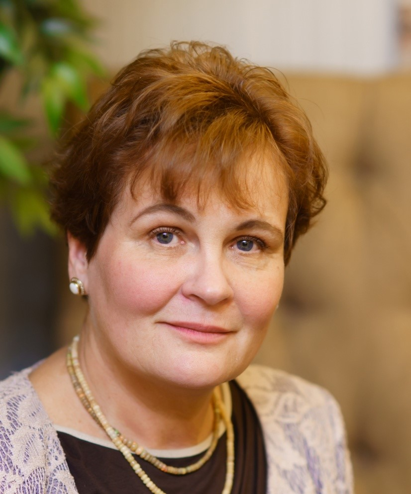 Фото автора Мария Ситникова Юрьевна