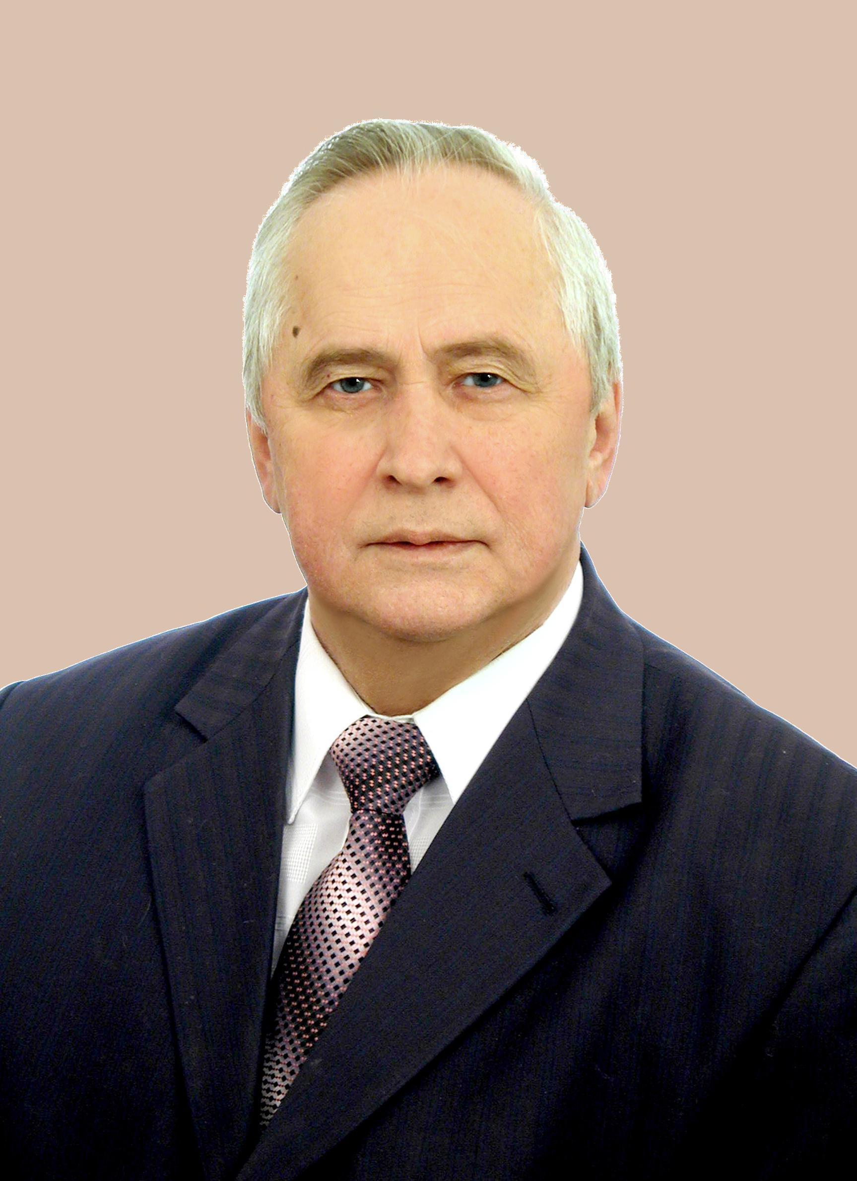 Фото автора Шамиль Загидуллин Зарифович