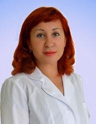 Фото автора Нэлли Закирова Эриковна